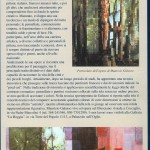 stile arte n.56 del 2002